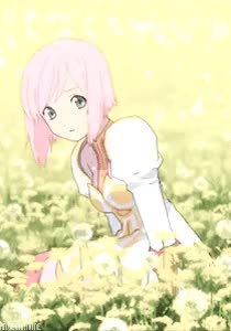 Watch and share Tales Of Vesperia GIFs and Estelle GIFs on Gfycat