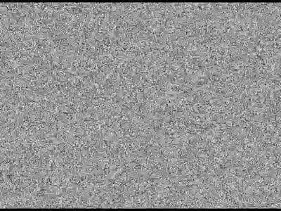 Tv Error Screen Gif Find Make Share Gfycat Gifs