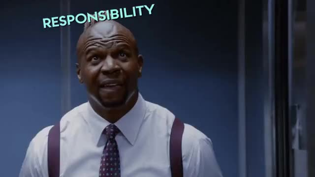 Watch and share Terry Crews GIFs by happensinadops on Gfycat