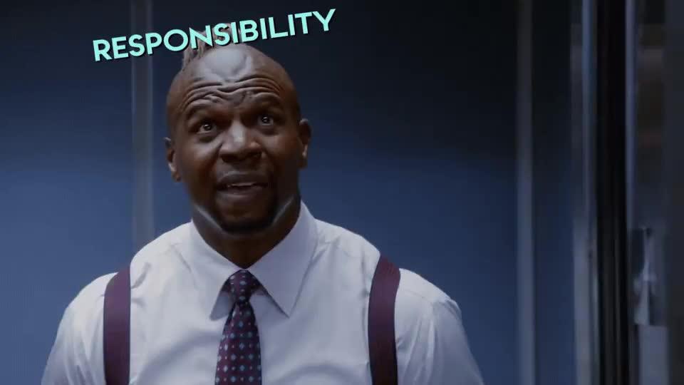 terry crews, responsibility GIFs