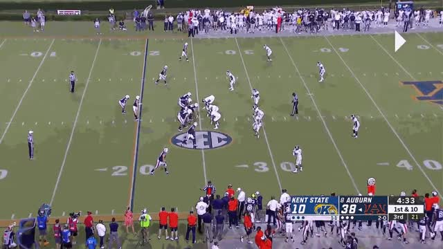 Watch and share 37.) Shivers Needs The Ball GIFs by ausportsnerd on Gfycat