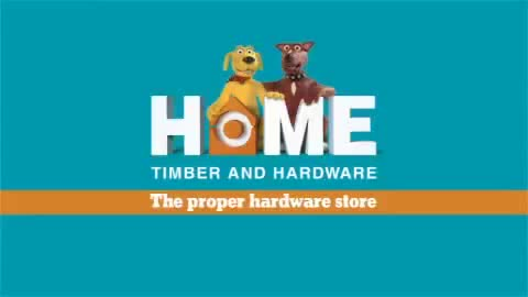 Watch and share Home Timber And Hardware Logo GIFs on Gfycat
