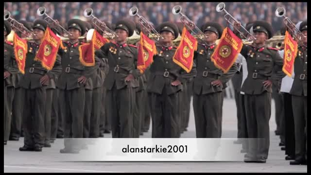 Watch and share March Communist GIFs and Marching Girls GIFs on Gfycat