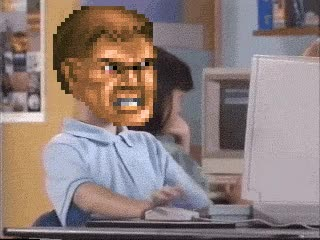 Watch doom GIF on Gfycat. Discover more related GIFs on Gfycat