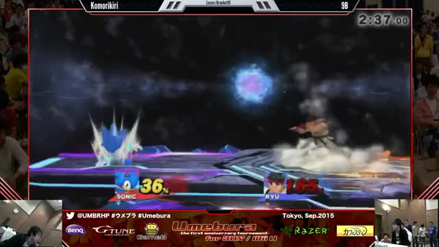 Watch and share Smash GIFs and Ssb4 GIFs on Gfycat