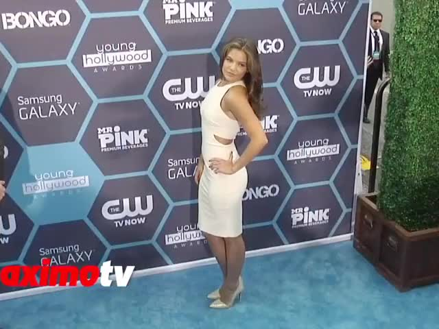 Watch Danielle Campbell [r/Smoopys_Celebs] GIF by Smoopy (@smoopy) on Gfycat. Discover more Danielle Campbell, celebs, goddesses GIFs on Gfycat