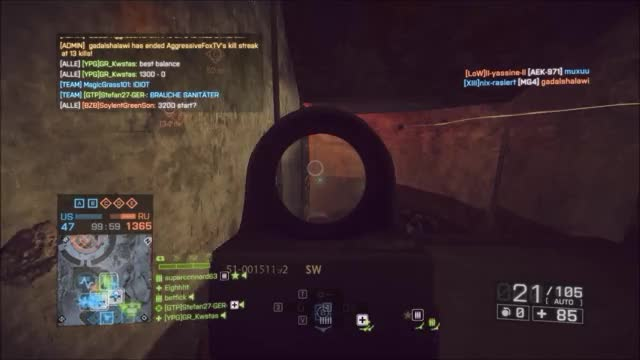 Watch and share Bf4 GIFs by eighhht on Gfycat