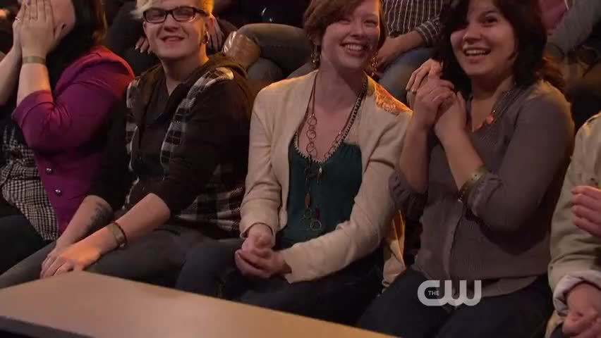 Harmontown, harmontown, Whose line is it anyway (reddit) GIFs