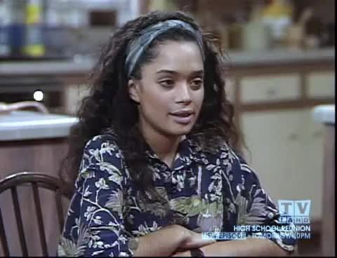 Watch and share Huxtable GIFs and Denise GIFs on Gfycat