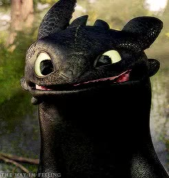 Watch [245px]   GIF on Gfycat. Discover more 1000 plus, HTTYD, Hiccup, How To Train Your Dragon, i'm sorry))), my gifs, toothless GIFs on Gfycat