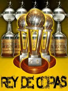Watch and share Rey De Copas GIFs on Gfycat