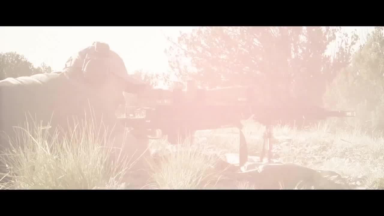noisygifs, Long Range Shooting Myths (reddit) GIFs