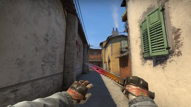 Watch and share Counter-strike Global Offensive 2021.05.30 - 11.30.24.10 GIFs by frozecs on Gfycat