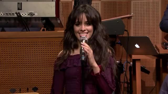 Watch this camila cabello GIF by GIF Queen (@ioanna) on Gfycat. Discover more GIF Brewery, bow, cabello, camila, cute, cutie, fallon, gif brewery, gracias, havana, jimmy, merci, omg, show, single, song, summer, thank, thanks, tonight, you GIFs on Gfycat