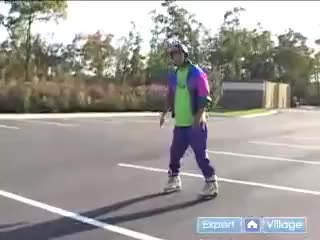 Watch fasd GIF on Gfycat. Discover more rollerblading GIFs on Gfycat
