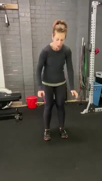 Watch and share Hip Adductors GIFs and Hip Flexors GIFs on Gfycat