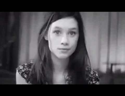 Watch and share Astrid Berges GIFs on Gfycat