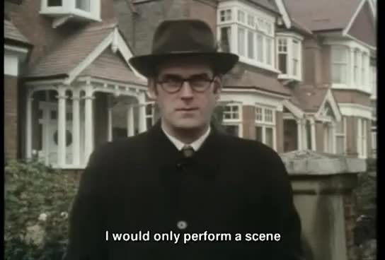 Watch and share Full Frontal Nudity GIFs and Monty Python GIFs on Gfycat