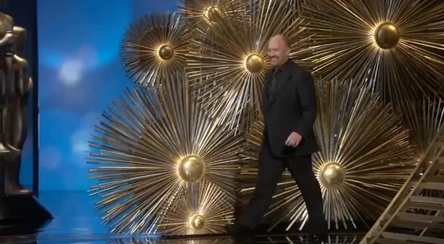 Watch Oscars Statue is the Most Expensive Thing you Will Own GIF by Funny GIFs (@gnchau) on Gfycat. Discover more 2016 GIFs on Gfycat