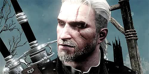 Watch and share TheWitcher3$canonical$canonical$canonical$canonical GIFs on Gfycat