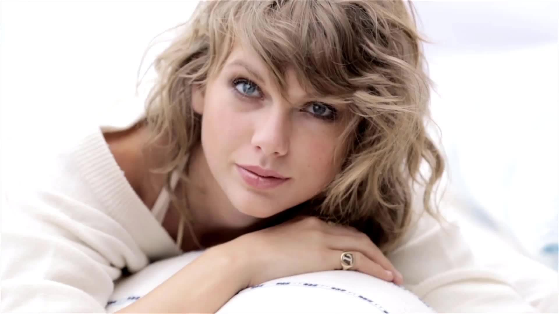 Taylor Swift, TaylorSwiftPictures, taylorswiftpictures,  GIFs