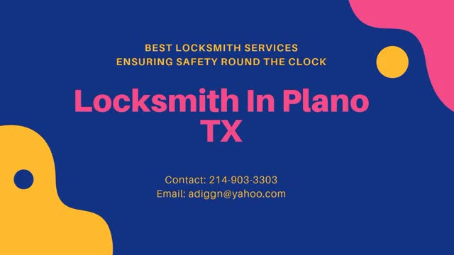Watch and share Car Unlock Service In Plano TX GIFs by Scott Danny on Gfycat