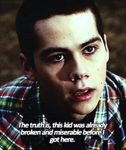Watch and share Dylan O'brien GIFs on Gfycat
