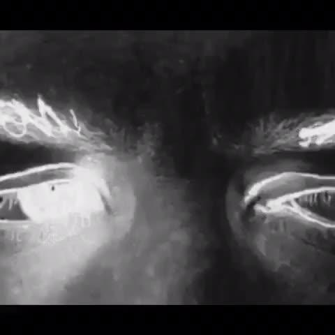 Watch and share Eyes GIFs by 121gigawatt on Gfycat