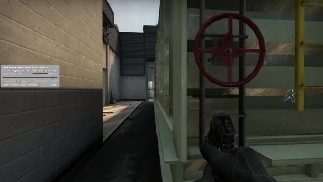 Watch this funny GIF by @rysx on Gfycat. Discover more CSGO, fail, globaloffensive GIFs on Gfycat