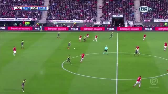 Watch and share Lozano Off Ball Runs GIFs by Mohamed Mohamed on Gfycat