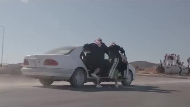 Watch and share Car Stunts GIFs and Bakchodi GIFs by awkdev on Gfycat