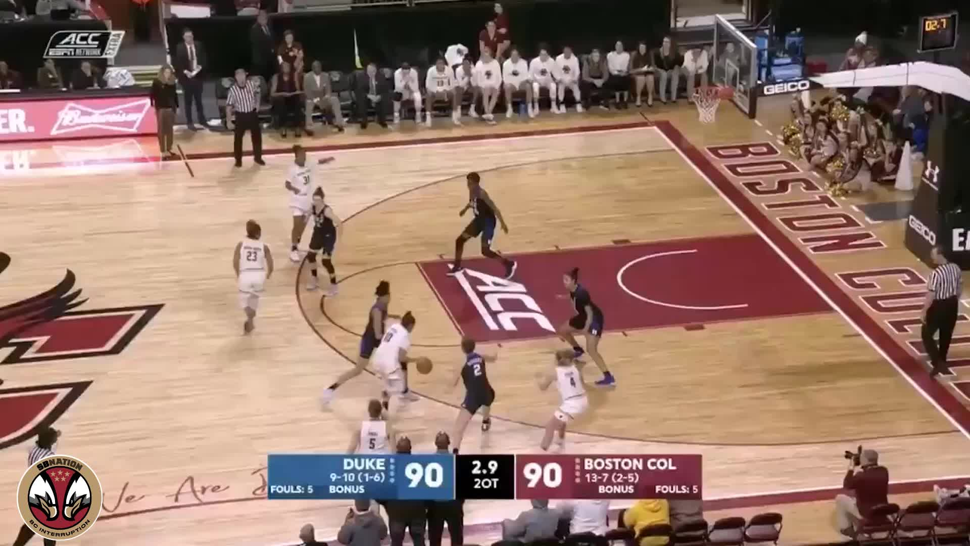basketball, Dickens Is The Hero GIFs