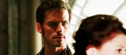 Watch zephyr GIF on Gfycat. Discover more 1k, 2k, captain charming, charmingedit, elsaedit, hookedit, my edit, ouatedit GIFs on Gfycat