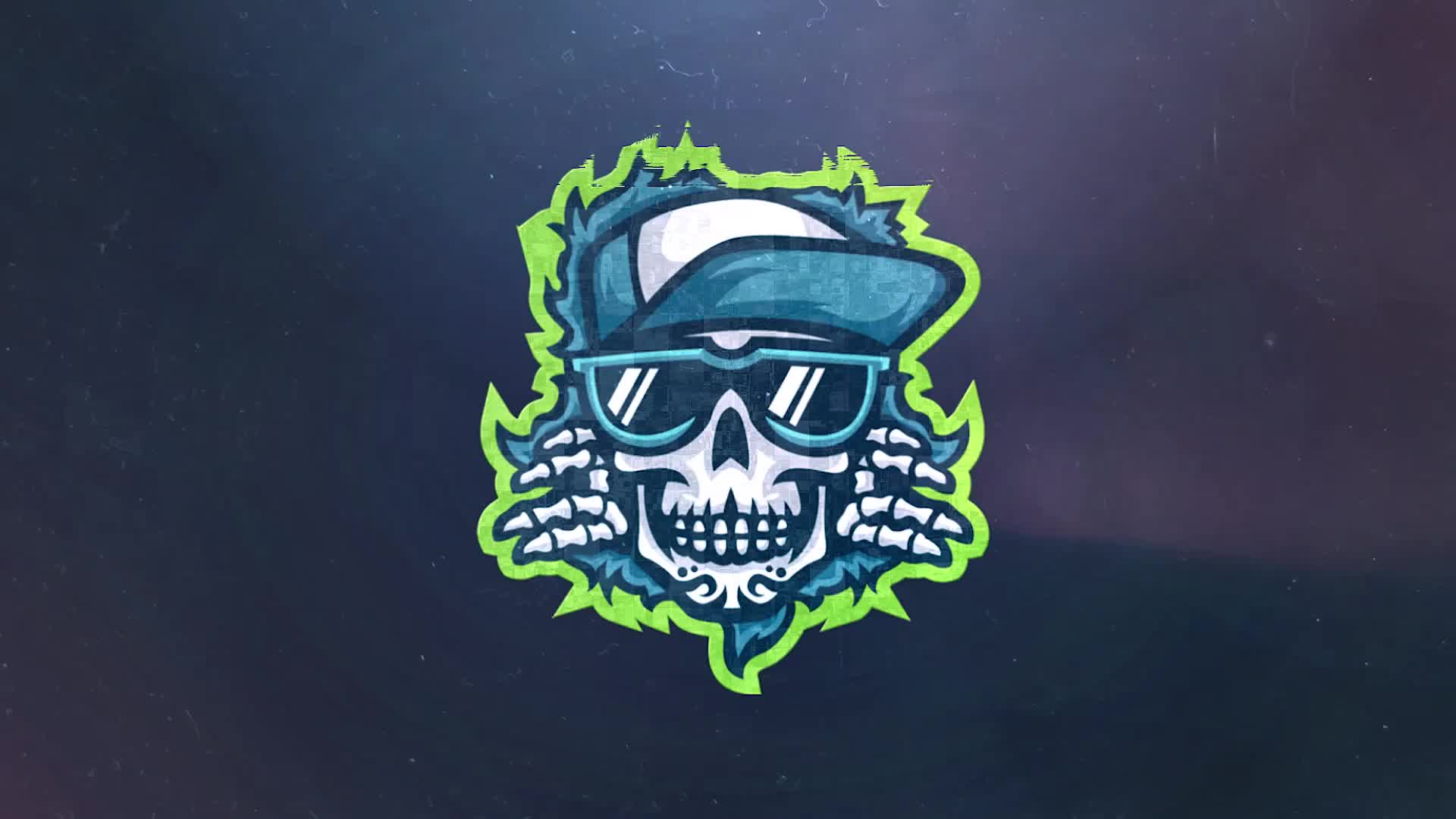 gaming, pcgaming, snowboard, snowboarding, snowthegame, Gettin Gangsta! GIFs