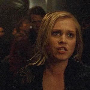 Watch TheWitcher3$canonical$canonical$canonical$canonical GIF on Gfycat. Discover more eliza taylor GIFs on Gfycat