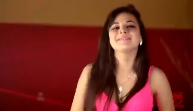 Watch Dzika Bomba GIF on Gfycat. Discover more SEXY SEXY SEXY :D GIFs on Gfycat