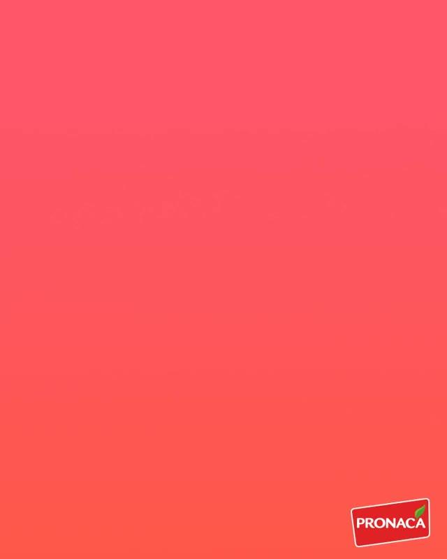 Watch and share Dia De La Madre 2018 Cambio GIFs on Gfycat
