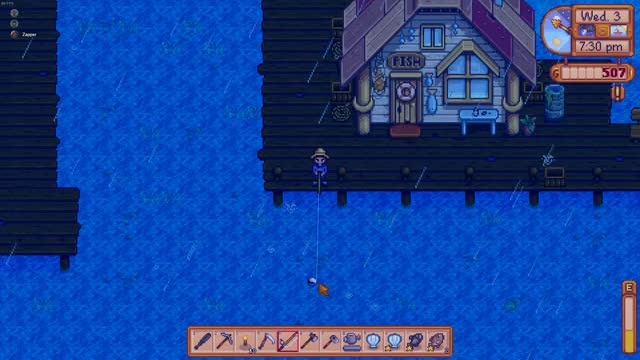 Watch and share Stardew GIFs by omnomcheese on Gfycat