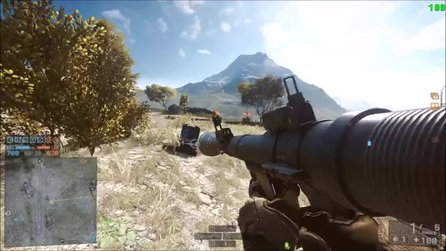 Watch this GIF by @bottoz on Gfycat. Discover more battlefield_4 GIFs on Gfycat