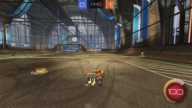Watch basic GIF on Gfycat. Discover more rocketleague GIFs on Gfycat