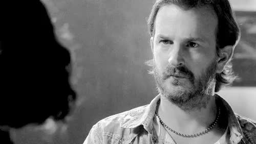 Watch and share Richard Speight Jr GIFs and Buzzkill GIFs on Gfycat