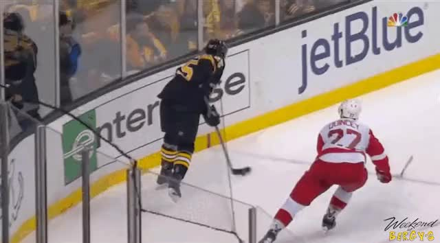 Watch and share Paille's 5th GIFs on Gfycat