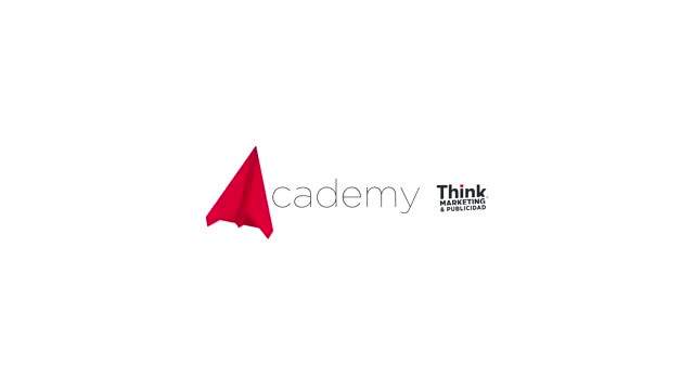 Watch and share Academy-Think_intro GIFs on Gfycat