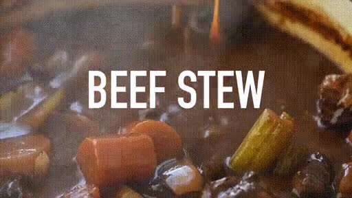 Watch Beef Stew GIF by @slayfire122 on Gfycat. Discover more related GIFs on Gfycat