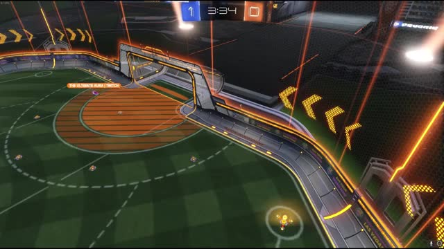 Watch and share Boosted Teamkill Large GIFs by logloxan on Gfycat