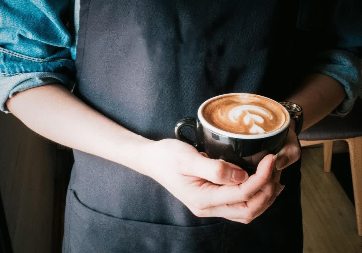 Coffee blend, Coffee roaster, Coffee roasting, Coffee roaster GIFs