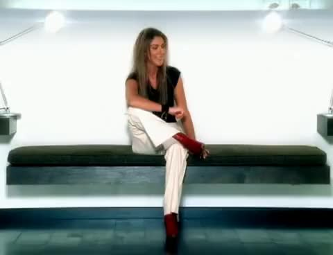 Watch and share Celine GIFs on Gfycat