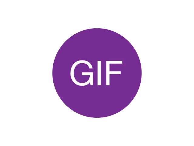 Watch and share Viber Ios Concept Navigation Bar Ramotion GIFs on Gfycat