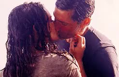Watch this trending GIF on Gfycat. Discover more gtkmm, i stole the two gifs from the finale, jack shephard, jate, jate is fate, jif, kate austen, lost, lost abc, love, relationships GIFs on Gfycat