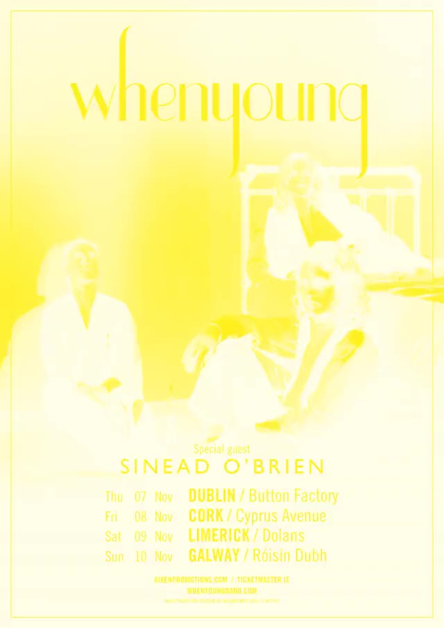 Watch and share Yellow Poster GIFs on Gfycat